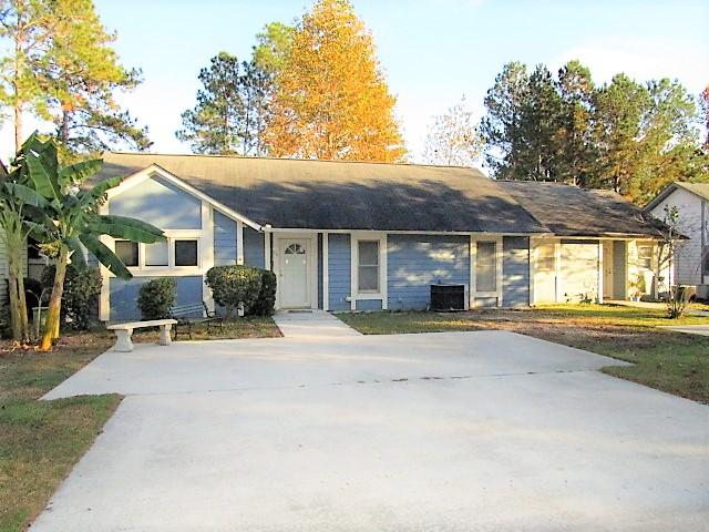 Photo of 46 Andre Michaux Rd, Santee, SC 29142
