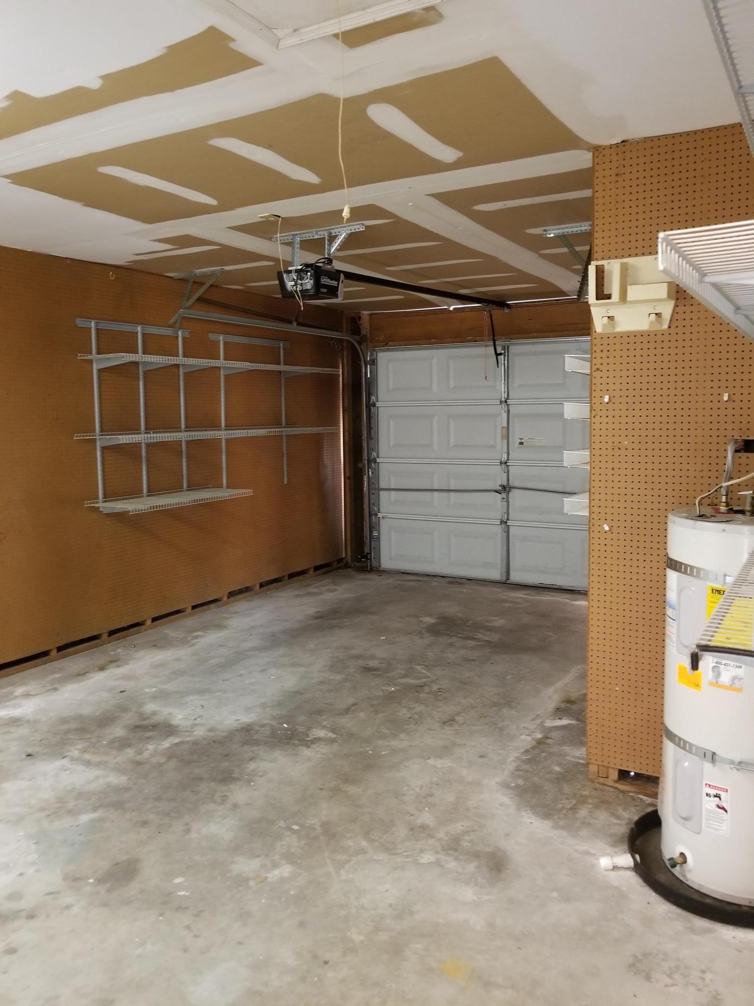 Photo of 104 Coronet St, Summerville, SC 29483