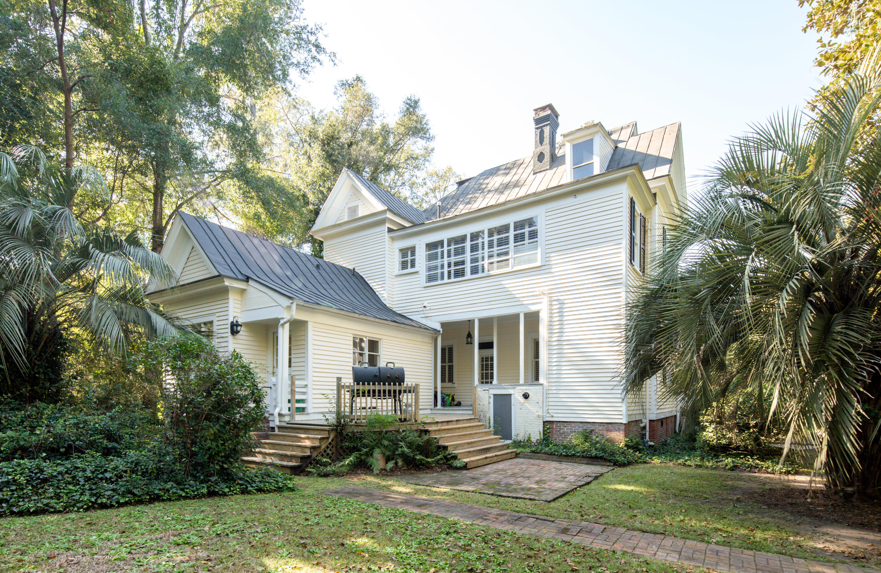 Photo of 217 Sumter Ave, Summerville, SC 29483