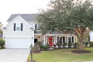 Home for Sale Maple Oak Lane, Grand Oaks Plantation, West Ashley, SC