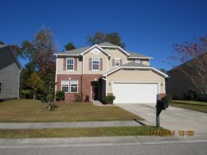 Home for Sale Gilpen Court, Wescott Plantation, Ladson, SC