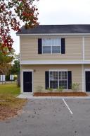 Home for Sale Lexi Lane, Oakbrook Park, Summerville, SC