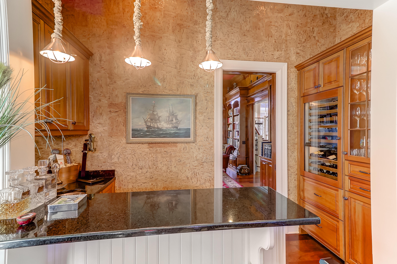 Daniel Island Homes For Sale - 107 Balfour, Charleston, SC - 12