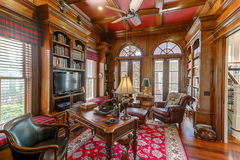 Daniel Island Homes For Sale - 107 Balfour, Charleston, SC - 15