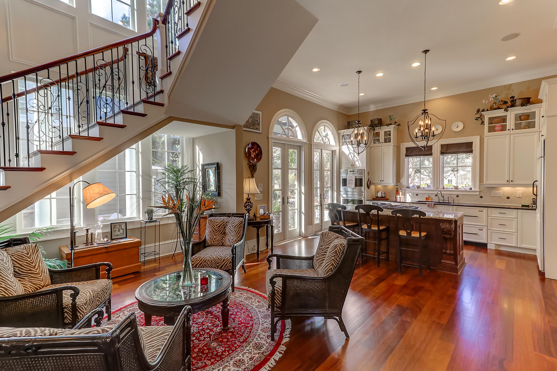 Daniel Island Homes For Sale - 107 Balfour, Charleston, SC - 19