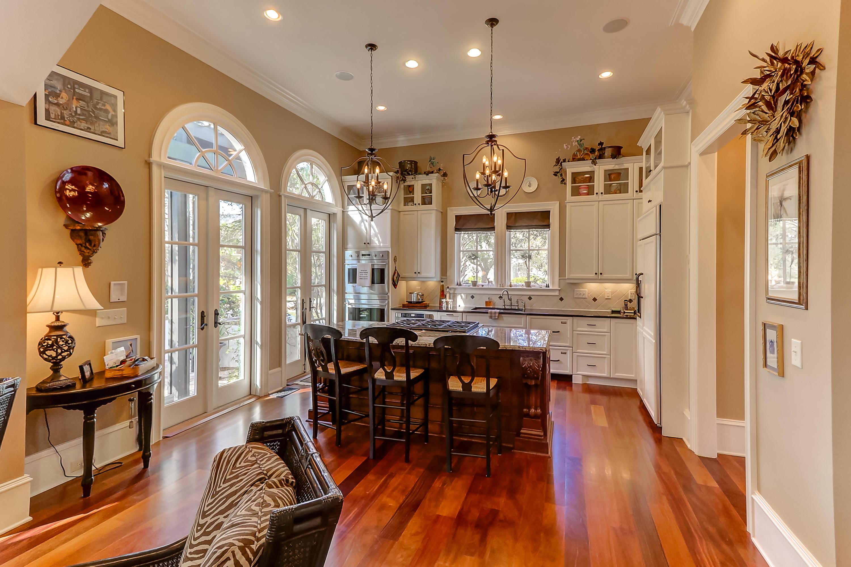 Daniel Island Homes For Sale - 107 Balfour, Charleston, SC - 20