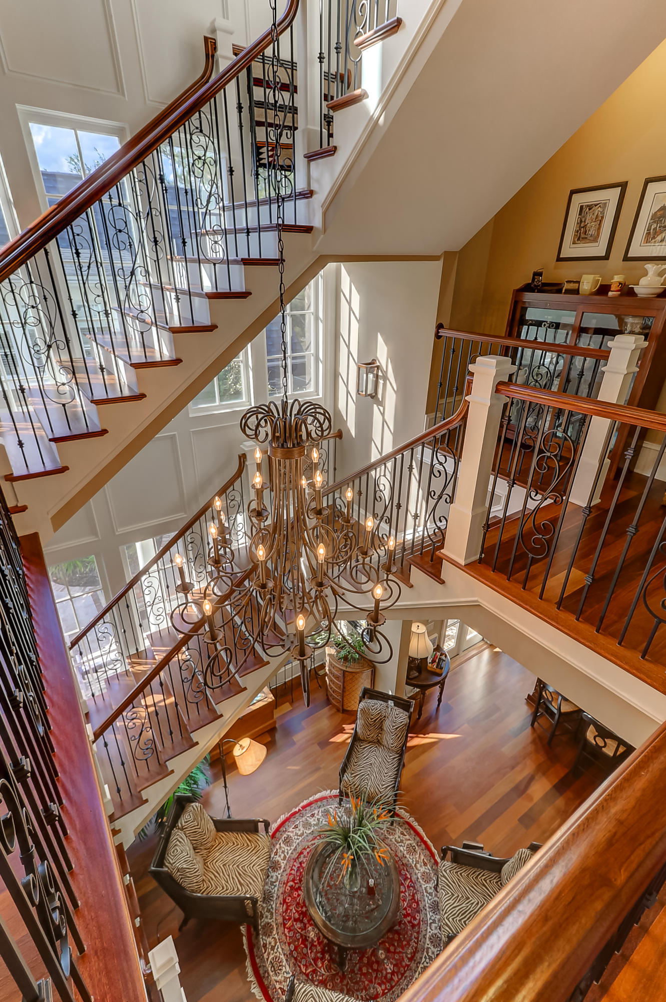 Daniel Island Homes For Sale - 107 Balfour, Charleston, SC - 25