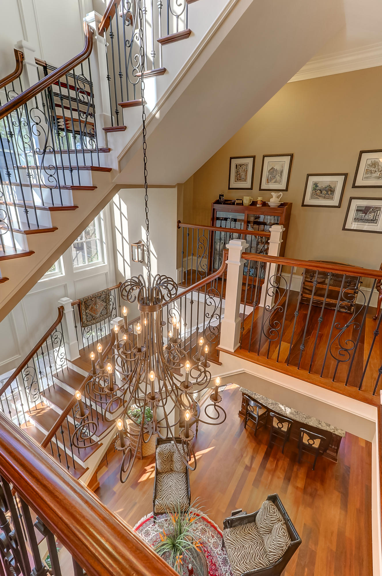 Daniel Island Homes For Sale - 107 Balfour, Charleston, SC - 43