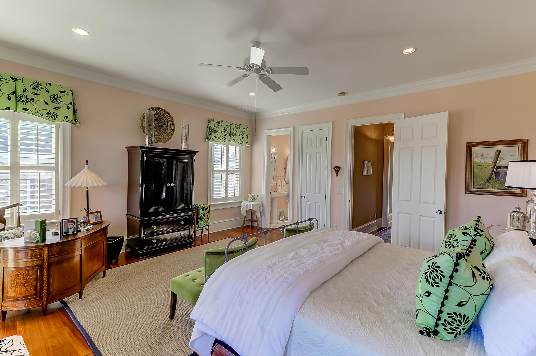 Daniel Island Homes For Sale - 107 Balfour, Charleston, SC - 36