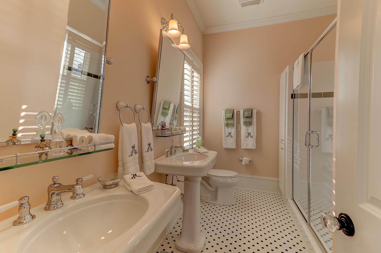Daniel Island Homes For Sale - 107 Balfour, Charleston, SC - 38