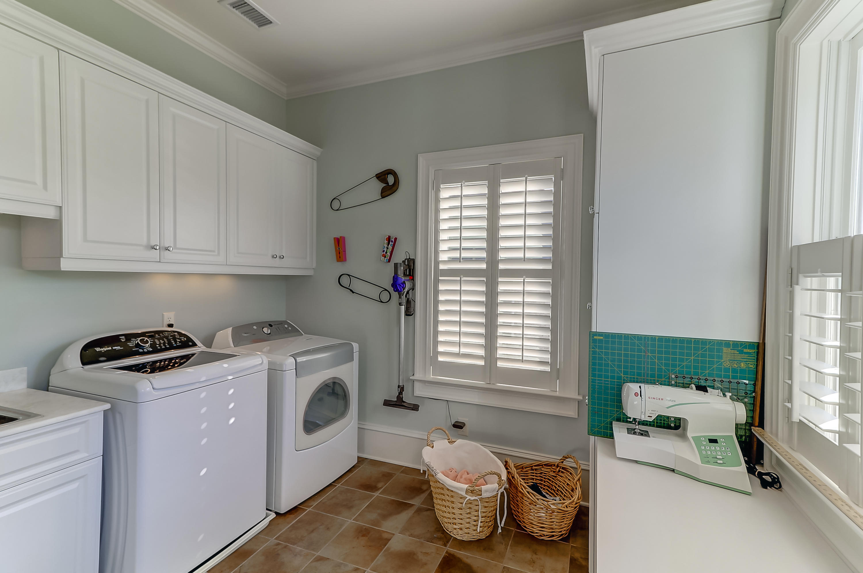 Daniel Island Homes For Sale - 107 Balfour, Charleston, SC - 51