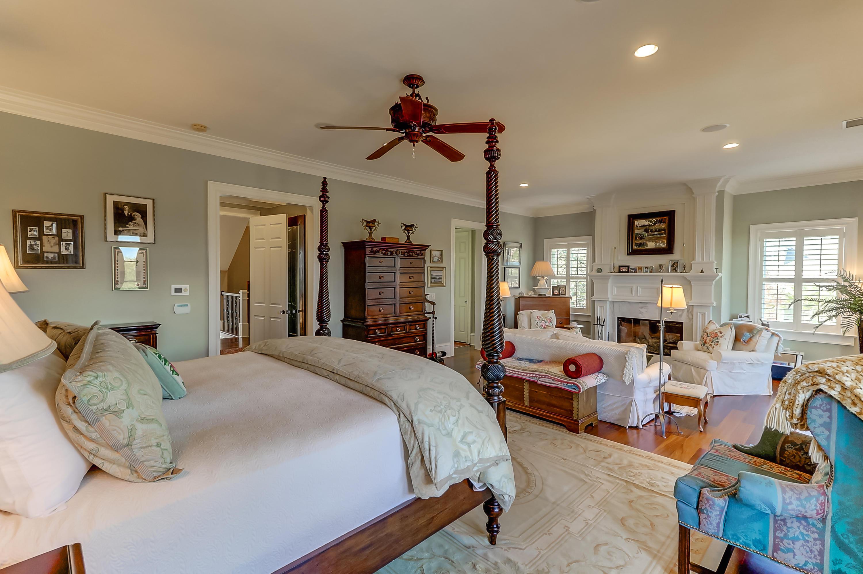 Daniel Island Homes For Sale - 107 Balfour, Charleston, SC - 31