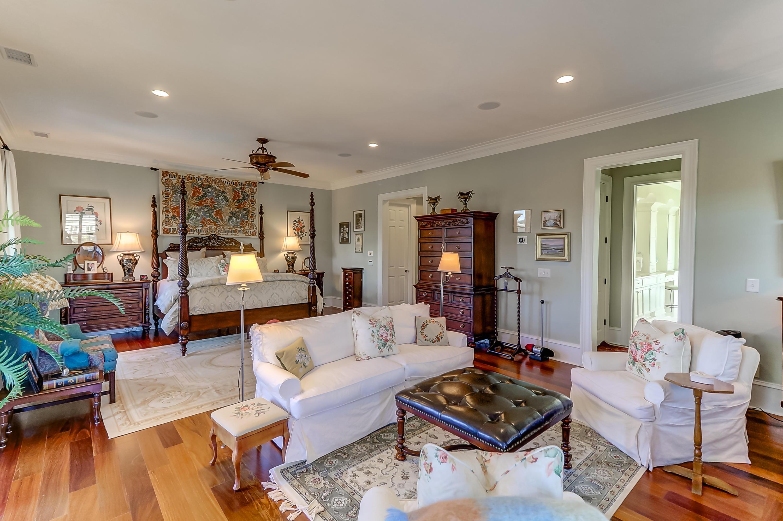 Daniel Island Homes For Sale - 107 Balfour, Charleston, SC - 28