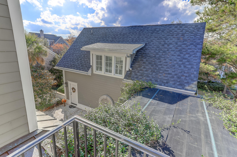 Daniel Island Homes For Sale - 107 Balfour, Charleston, SC - 52