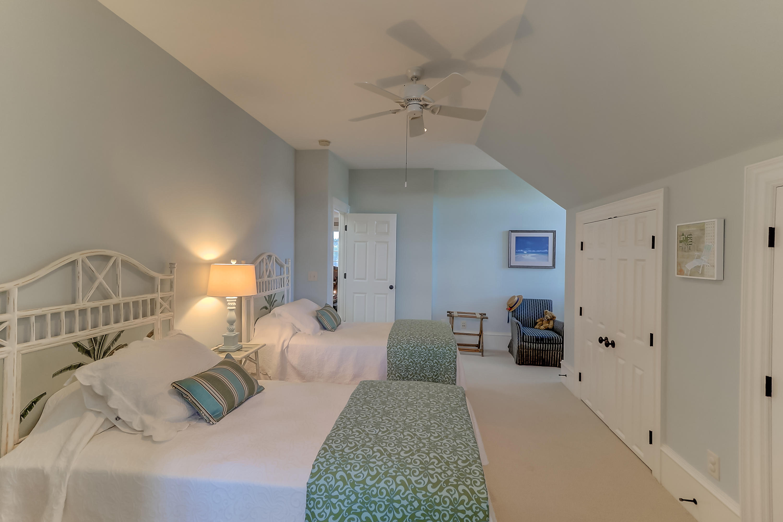 Daniel Island Homes For Sale - 107 Balfour, Charleston, SC - 60