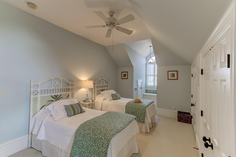Daniel Island Homes For Sale - 107 Balfour, Charleston, SC - 62