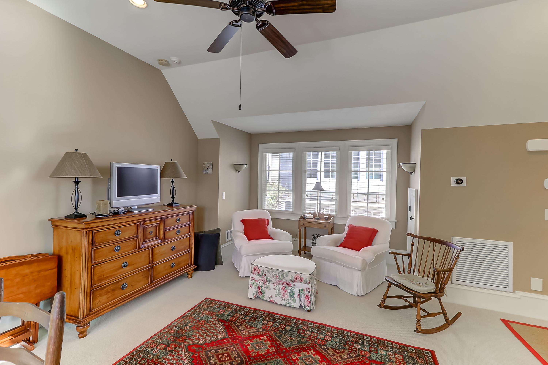 Daniel Island Homes For Sale - 107 Balfour, Charleston, SC - 68