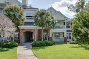 Home for Sale Sycamore Ave , Concord West Of The Ashley, West Ashley, SC