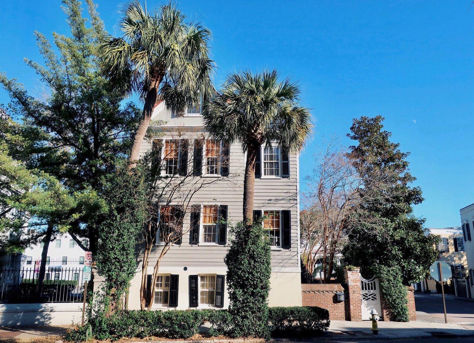 Photo of 44 Meeting St, Charleston, SC 29401