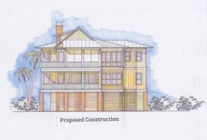 Home for Sale N Cardinal Hill Dr. Drive, Cardinal Hill, Mt. Pleasant, SC