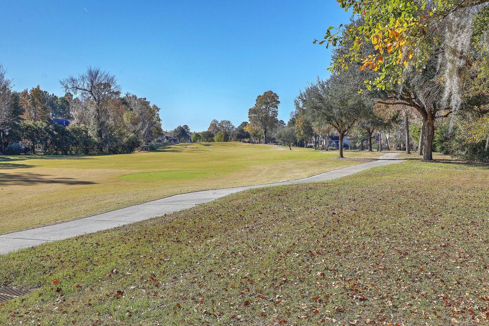 Photo of 4230 Club Course Dr, North Charleston, SC 29420
