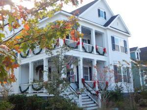Home for Sale Willtown Street, Daniel Island, Daniels Island, SC