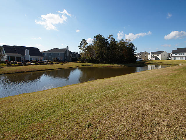 Photo of 307 Bracken Fern Rd, Moncks Corner, SC 29461