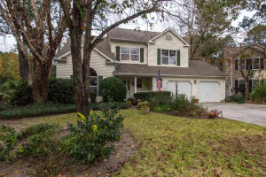 Home for Sale Jardinere Walk, Belle Hall, Mt. Pleasant, SC