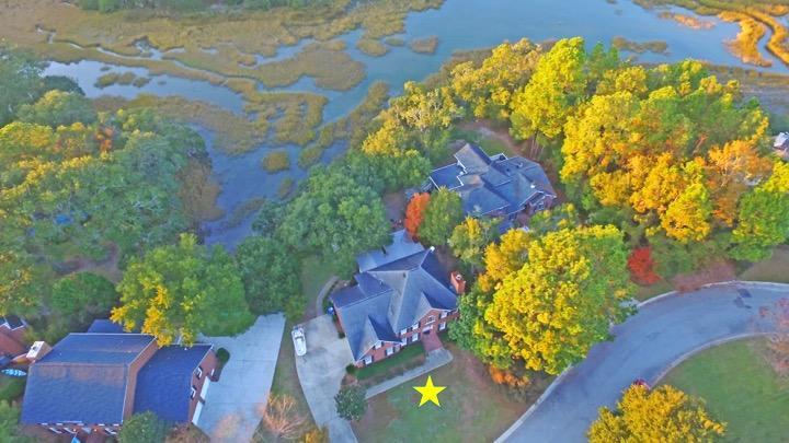 Photo of 931 Compass Point, Charleston, SC 29412