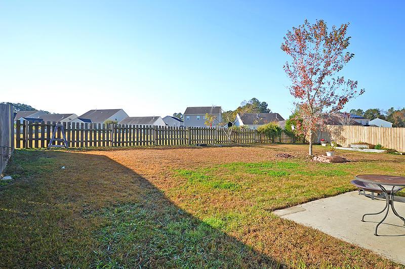 Home for sale 210 Goldfinch Lane, Arbor Walk, Summerville, SC