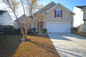 Photo of 210 Goldfinch Lane, Arbor Walk, Summerville, South Carolina