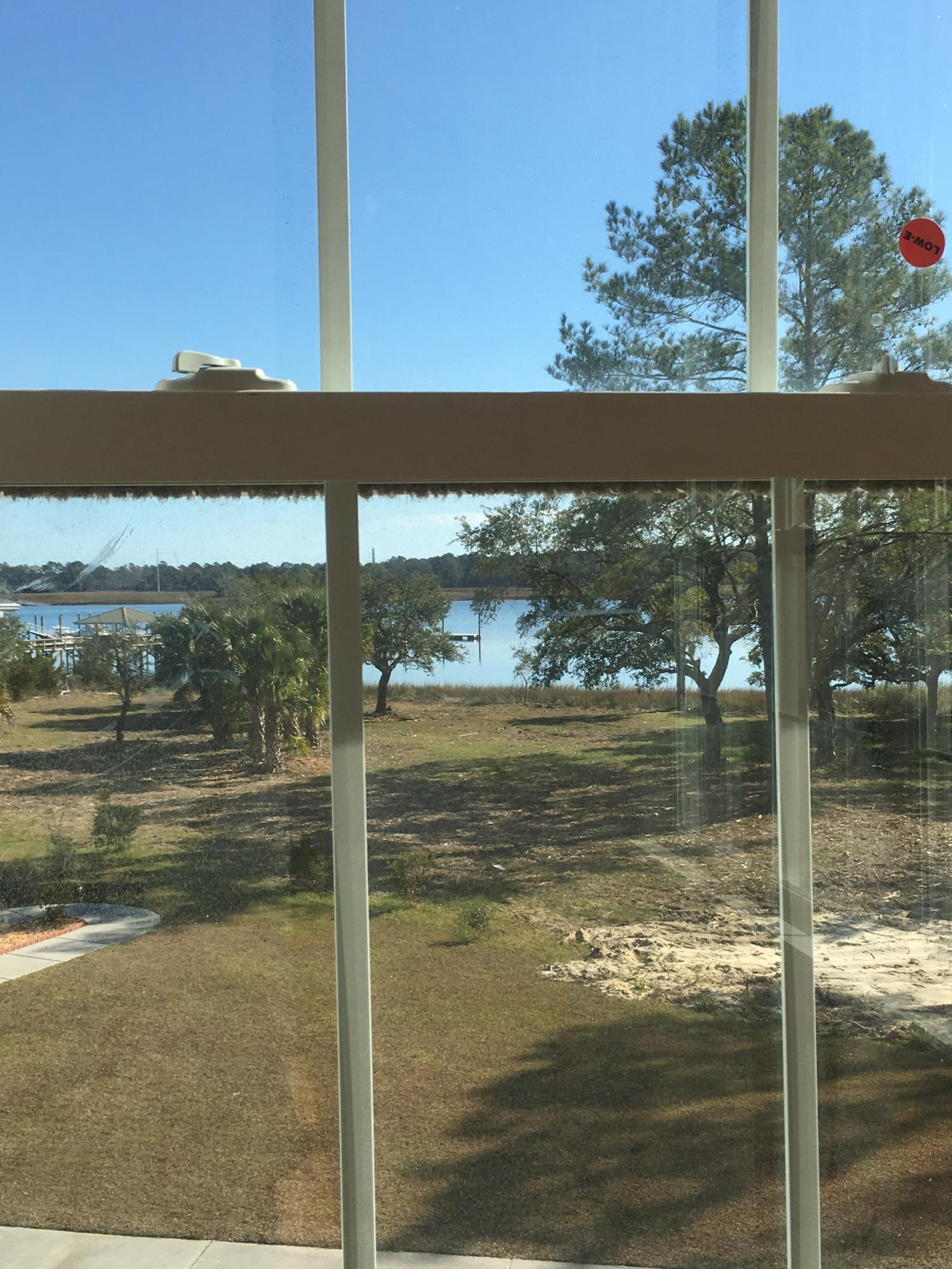 Photo of 1214 Rivers Reach Dr, Charleston, SC 29492