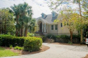 Home for Sale Airy Hall , Kiawah Island, SC