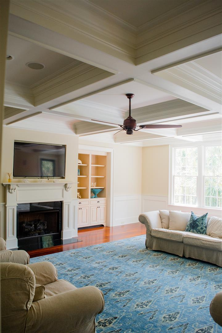Photo of 1 Airy Hall, Johns Island, SC 29455