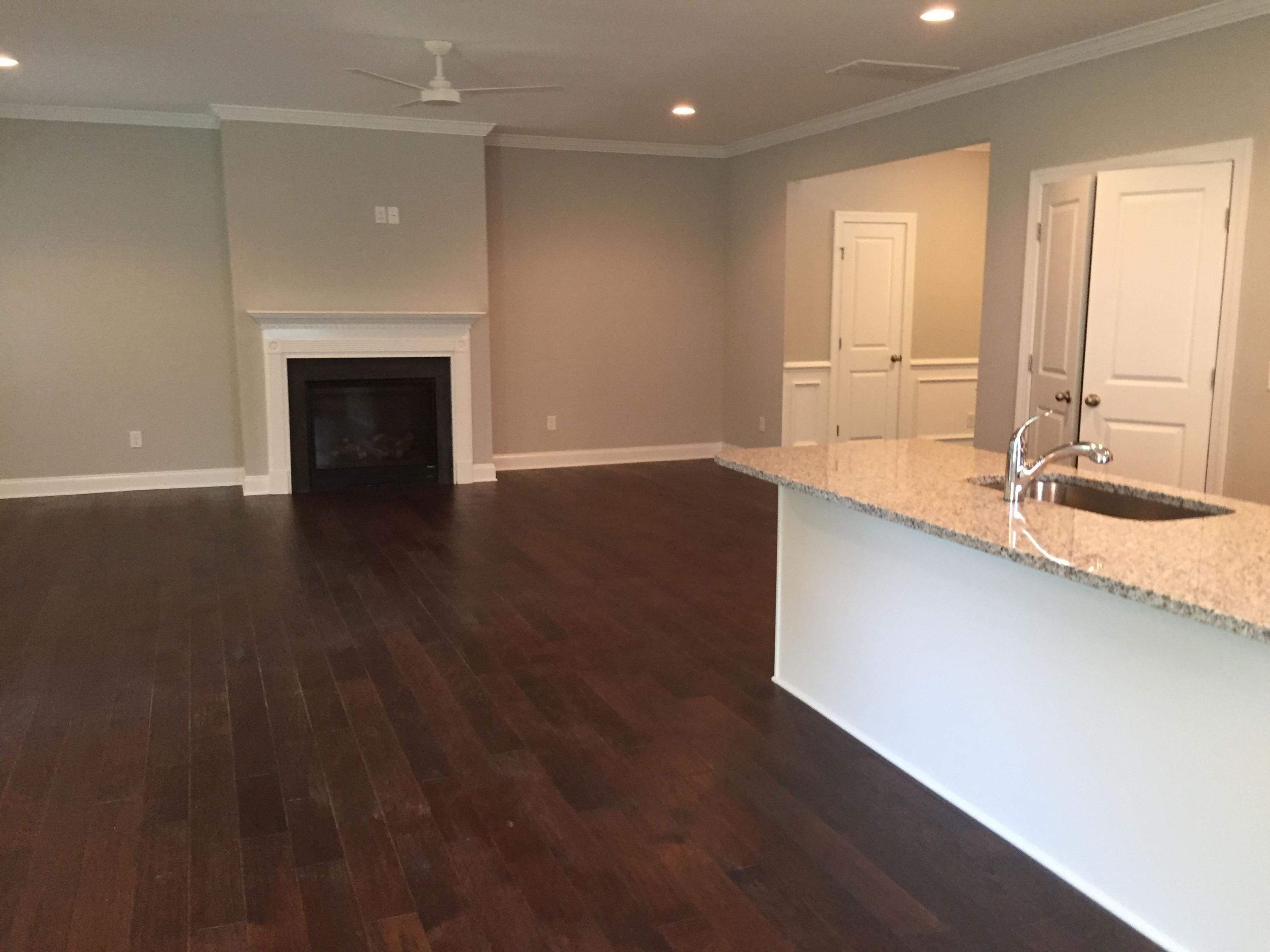 Photo of 1161 Sumner Ave, North Charleston, SC 29406