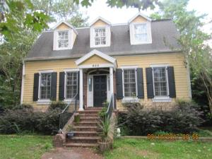 Home for Sale Tupelo Bay Drive, Belle Hall, Mt. Pleasant, SC