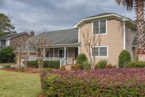 Home for Sale Avon Court, Parkshore, West Ashley, SC