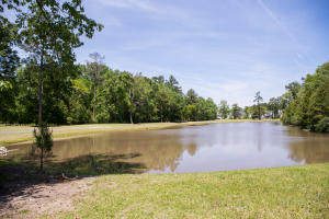 Home for Sale Marsh Walk Court, Legend Oaks Plantation, Summerville, SC