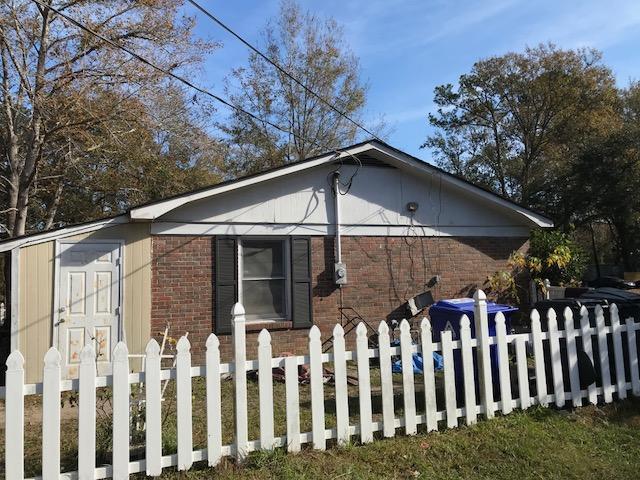 Vista Park Homes For Sale - 7029 Orvin, North Charleston, SC - 9