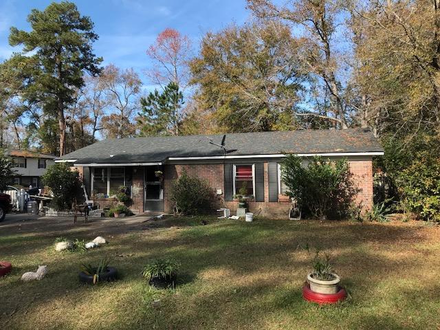 Vista Park Homes For Sale - 7029 Orvin, North Charleston, SC - 8