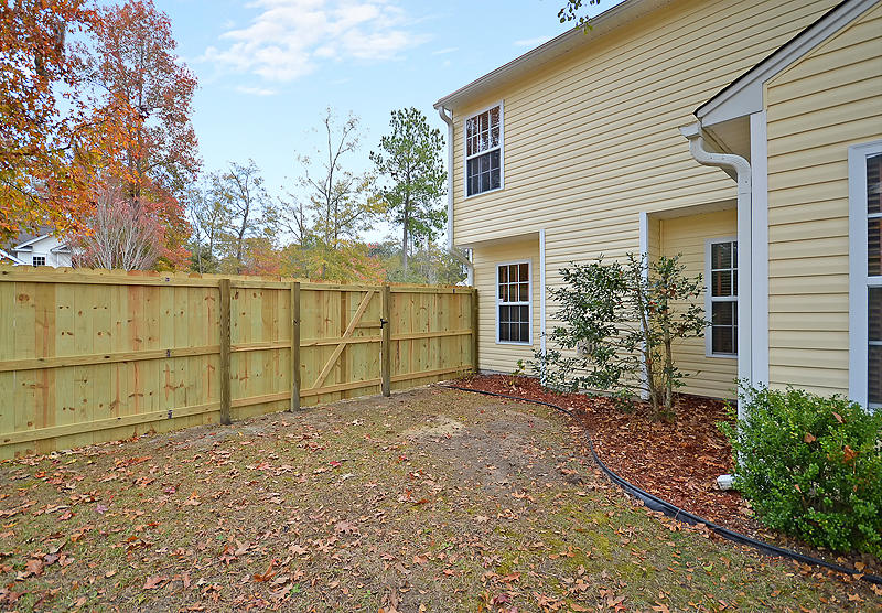 Home for sale 106 Arbor Oaks Drive, Arbor Oaks, Summerville, SC