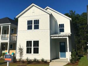 Home for Sale Sparkleberry Lane , Whitney Lake, Johns Island, SC