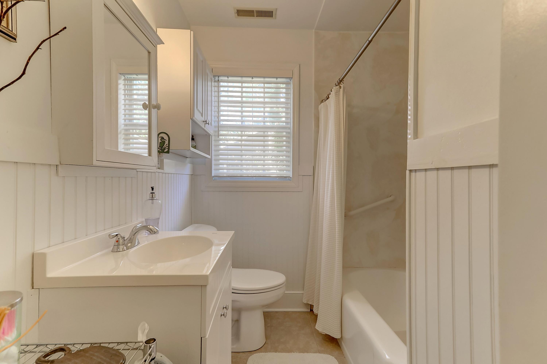 Photo of 1408 Bexley St, North Charleston, SC 29405