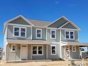Home for Sale Garrison Street, Carnes Crossroads, Berkeley Triangle, SC