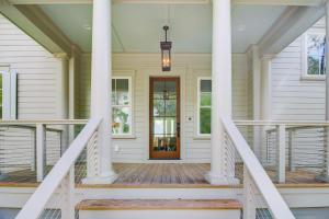 Home for Sale John Fenwick Lane, The Preserve At Fenwick Plantation, Johns Island, SC
