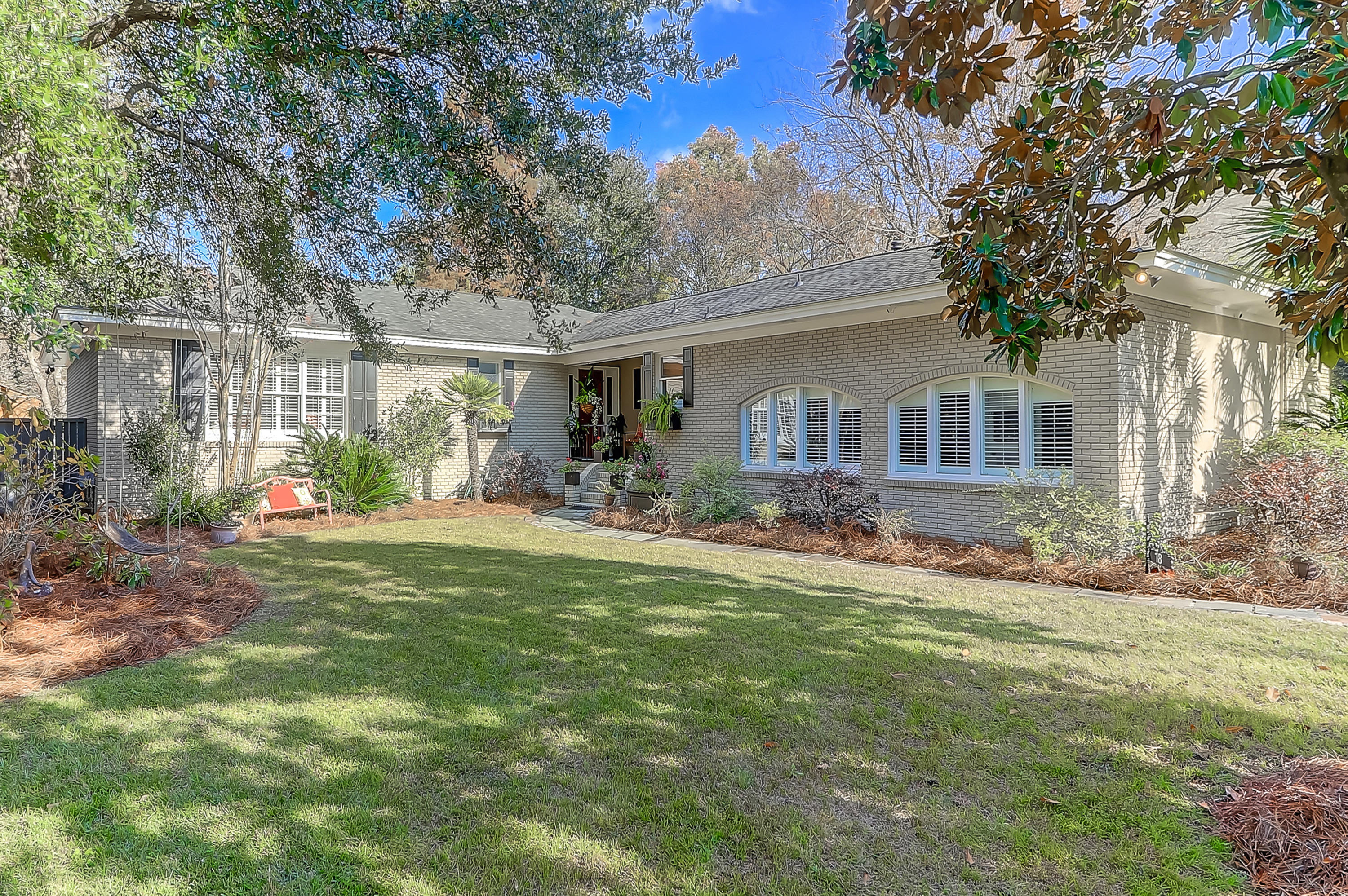 Home for sale 18 Rebellion Road, South Windermere, West Ashley, SC