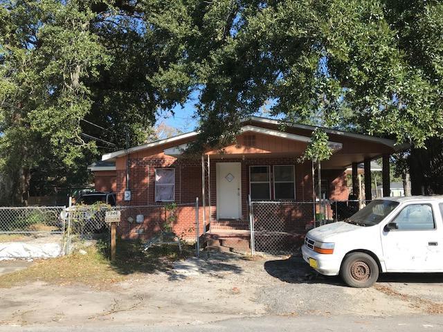 Oak Grove Homes For Sale - 1946 Gumwood, North Charleston, SC - 0