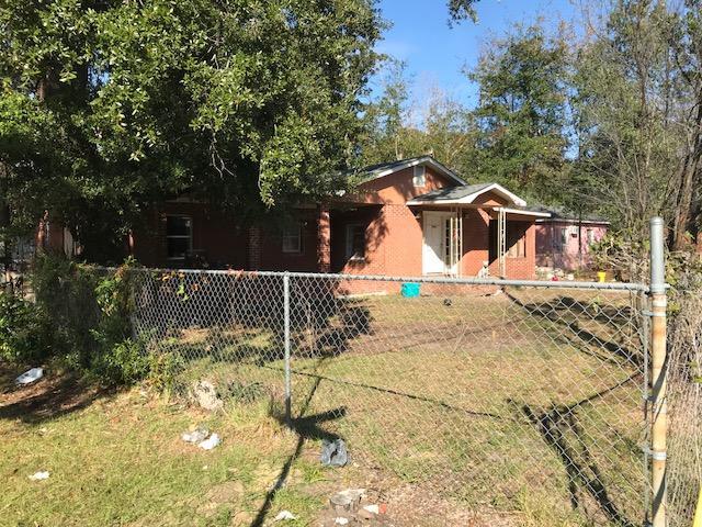 Oak Grove Homes For Sale - 1946 Gumwood, North Charleston, SC - 1