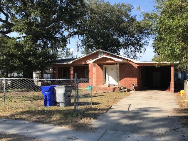 Oak Grove Homes For Sale - 1946 Gumwood, North Charleston, SC - 2