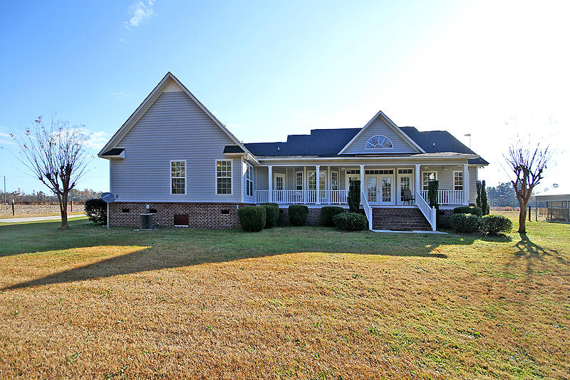 Photo of 1117-1164 Hwy 15 S, St George, SC 29477
